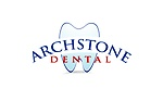 Archstone Dental