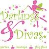 Darlings & Divas Of Amityville, Inc.