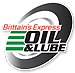 Brittain's Express Oil & Lube Inc.