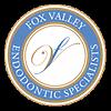 Fox Valley Endodontic Specialists