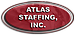Atlas Staffing, Inc.