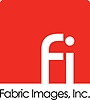 Fabric Images Inc.
