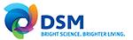 DSM Desotech Inc.