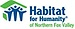 Habitat For Humanity of Northern Fox Valley