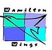 Hamilton Wings