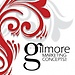 GMCI - Gilmore Marketing Concepts, Inc.