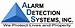 Alarm Detection Systems, Inc. - Jerry Edwards