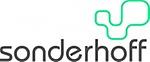 Sonderhoff USA Corporation