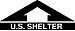 U.S. Shelter Homes L.L.C.