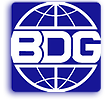 BDG International, Inc.