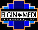 Elgin Medi-Transport, Inc.