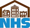 NHS of the Fox Valley