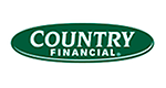 Country Financial - Luke Fawkes