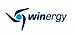 Winergy Drive Systems Corp.
