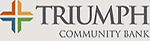 Triumph Community Bank