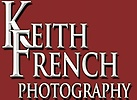 Keith French Photography