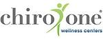 Chiro One Wellness Center