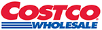 Costco Wholesale - St. Charles