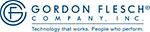 Gordon Flesch Company
