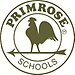 Primrose School of South Elgin