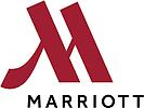 Chicago Marriott Northwest