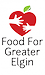 Food For Greater Elgin