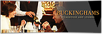 Buckinghams Steakhouse & Lounge