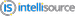 Intellisource Solutions