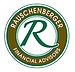 Rauschenberger Financial Advisors