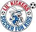 Intra Sports Complex - Lil' Kickers