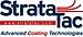 Strata-Tac, Inc.
