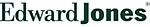 Edward Jones - Justin Budd, Financial Advisor