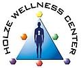 Holze Wellness Center