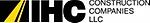 IHC Construction Companies, LLC