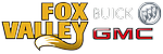 Fox Valley Buick-GMC