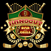 D-Hangout Bar and Grill