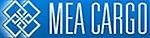 MEA Cargo - Landstar