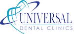 Elgin Universal Dental Clinics