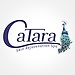 Catara Skin Rejuvenation Spa
