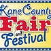 Kane County Fair