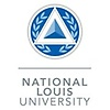 National Louis University