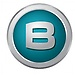 Beckatt Solutions
