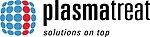Plasmatreat USA Inc.