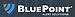 BluePoint Alert Solutions