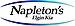 Napleton's Elgin Kia