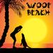 Woofbeach
