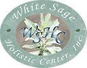 White Sage Holistic Center Inc.
