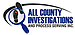 All County Investigations and Process Serving, Inc.