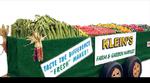 Klein's Quality Produce LLC