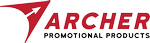 Archer Promotional Products